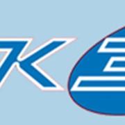 Системы технологического контроля параметров турбо- и гидрогенераторов на базе ПТК СТК-ЭР фото