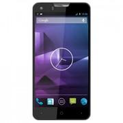 Мобильный телефон Impression ImSmart S471 (4894676278711) фото