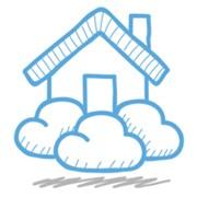 Cloud сервисы фото