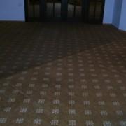 Химчистка ковров, мягкой мебели, ковровых покрытий. фото