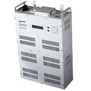 Стабилизатор напряжения СНПТО 27 (шн) - 27 кВт (34 кВа) фото