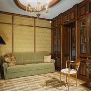 Кабинет-комната