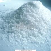Соль техническая фото