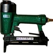 Скобозабивной пневматический и механический инструмент фото