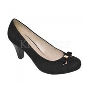 Женская обувь больших размеров, женская обувь 41, 42, 43, 44, 45 размеров фото