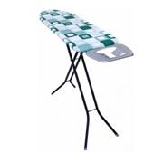 Доска гладильная Hausmann Smart L, 110x33 см