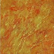 Керамогранит Sand Stone (пол, фасад) фото
