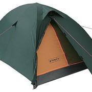 Универсальная легкая палатка Pinguin SCOUT фото