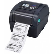 Принтер этикеток TSC TC310+LCD 99-059A002-54LF фото