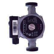 Циркуляционные насосы Termica серии TL для систем отопления и кондиционирования. фото
