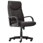 """Кресло для руководителей """"Свинг"""" фото"""