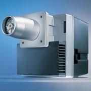 Газовая Горелка Weishaupt WG 5, 12,5 - 50 кВт (одноступенчатая) фото