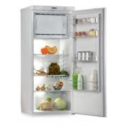 Холодильник Pozis RS 405 С белый