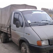 Услуги по перевозке грузов, грузовые перевозки по Украине, автоперевозки грузов фото