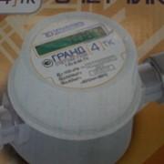 Счетчики газа бытовые и промышленные в наличие и под заказ фото