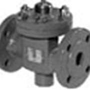 Клапан регулирующий 2-х ходовой M2F фото
