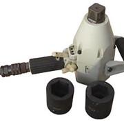 Пневматический гайковерт ИП-3115 фото