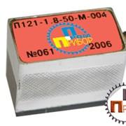 Преобразователи ультразвуковые П121-1,8-40-М-004 фото
