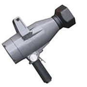 Гайковёрт ИП-3125МС фото