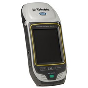GNSS-приемник Trimble GeoXR 6000 фото