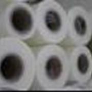 Пленка полиэтиленовая для парников и теплиц фото