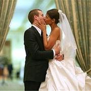 Организация и проведение свадеб и юбилейных торжеств