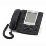Aastra SIP телефоны фото