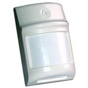 Извещатель охранный объемный оптико-электронный с антисаботажной зоной Рапид, вариант 4 фото