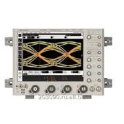 Осциллограф серия Infiniium высокопроизводительный 33 ГГц Agilent Technologies DSAX93304Q фото