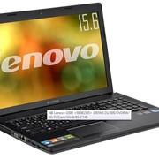 Ноутбук NB Lenovo G500, 59381585, опт фото