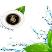 """Кофе """"Jacobs Monarch"""" (растворимый) 50 грамм фото"""