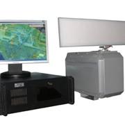 Ремонт радиолокационного оборудования фото