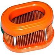 Фильтр воздушный для двигателя Briggs & Stratton I/C® 3.5 л.с. фото