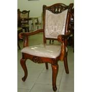 Кресло 1319 АС фото
