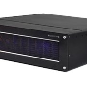 Macroscop NVR-17 L POWER