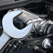 Техническое обслуживание, гарантийный ремонт автомобилей ГАЗ. УАЗ. фото