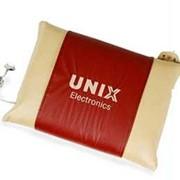 Подушка вибромассажная Unix UCM-550