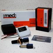 Иммобилайзер MED 330.2 фото