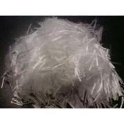 Фиброволокно микроармирующее ВСМ фото