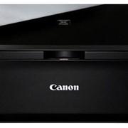 Коммутатор Canon Pixma MG2240 (НОВИНКА) фото