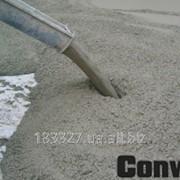 Пластифікатор (добавка до бетону) Conwisol SM-21 фото
