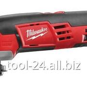 Аккумуляторный мультиинструмент Milwaukee C12 MT-202B