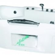 Ванна ГМ 85*170*70 с насосом HP-9008 фото