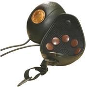 Аппарат для суставов NM70 фото