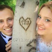 Свадебный фотограф Алматы фото
