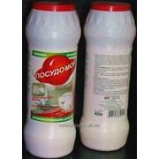 Чистящее средство Посудомой ТУ 2383-001-27082931-05 фото