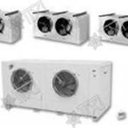 Сплит-система Technoblock NBX 6003 фото