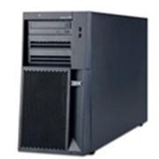 Сервер IBM x3400 фото