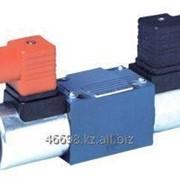 Клапан гидравлический 4WRAEB 6E25-1X/G24N9DK26/MR R978878558 BOSCH REXROTH фото