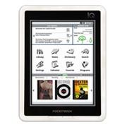 Книга электронная PocketBook IQ 701 White фото